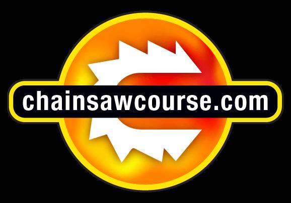 Chainsaw Course Canada